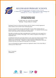 Financial Resume Sample by Resume Financial Cv Template Job Description For Truck Driver