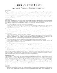 Writing Personal Essay For College Admission Karachi Img