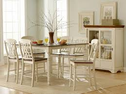 Ashley Furniture Dining Room Chairs Dining Room Furniture Los Angeles 3 Best Dining Room Dining Room