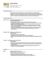 Sample Resume For Overnight Stocker by Resume Sample Sales Customer Service Resumes Pinterest
