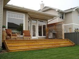 backyard decks and patios ideas small backyard deck ideas backyard design and backyard ideas