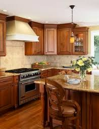 California Kitchen Cabinets 1000 Images About 10x10 Kitchen Design On Pinterest Kitchen Redo