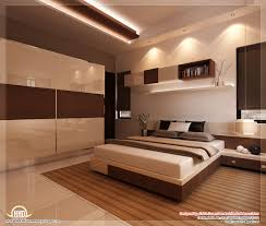 indian small house interior designs amazing interior design for