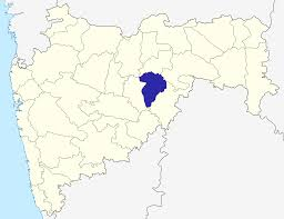 Hingoli district