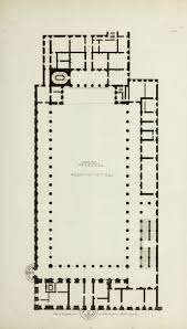 Palace Floor Plans by 421 Best Planes Images On Pinterest Floor Plans Palaces And