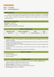 Over       CV and Resume Samples with Free Download  BPO Call     Resume Experts