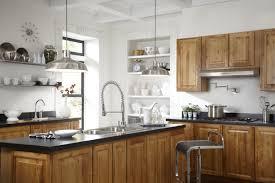 kitchen various cool designs of danze kitchen faucet