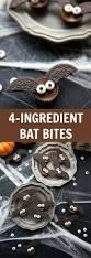 best 25 halloween party treats ideas only on pinterest