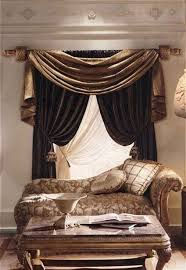 best living room curtains gallery decor u0026 home ideas frases us
