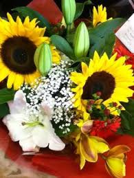 Flowers Cape Town Delivery - nothing beats having flowers delivered directly to a home or place