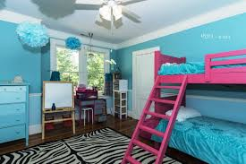 light aqua bedroom ideas teen bedding sets for girls boysyoung at
