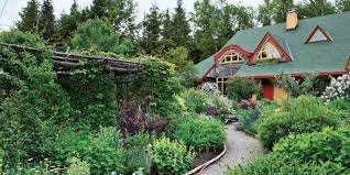 house garden design ideas all about home decor inspiration with