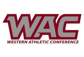 Foiled WAC Coup Could be WCC Gain