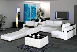 Modern Leather Bedroom Furniture Modern White Cat Furniture On With Hd Resolution 2000x2000 Pixels
