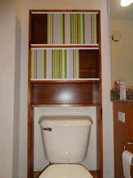 Bathroom Shelves Walmart Oak Bathroom Cabinets Over Toilet Descargas Mundiales Com