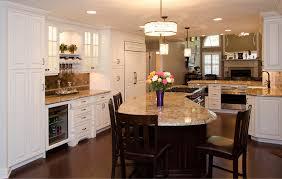 kitchen diy portable kitchen islands pantry kitchen cabinets how