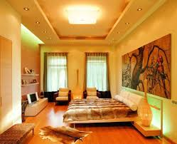 Home Interior Design Themes by Bedroom Most Beautiful Interior Design Ideas For Bedroom Walls