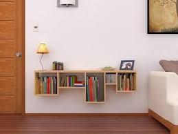 22 best bookshelves images on pinterest