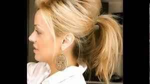 30 medium length hairstyles for fine hair medium length