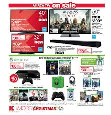 nba 2k15 target black friday xbox one black friday 2014 deals what to expect