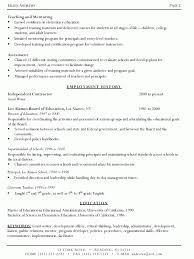 Research Analyst Sample Resume by Download Writer Resume Haadyaooverbayresort Com