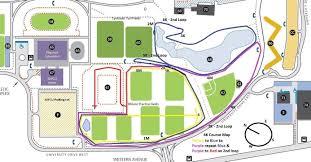 Liverpool Ny Map Terrell Coleman Bio Ualbanysports Com U2014official Web Site Of