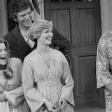 Florence Henderson, 'The Brady Bunch' actress, dies at 82