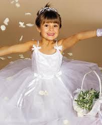 لعبة الفستان الأبيض