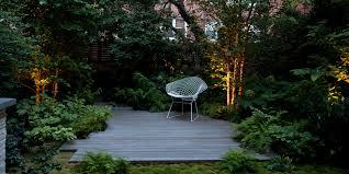 rkla studio landscape architecture landscape design u2013 robin key