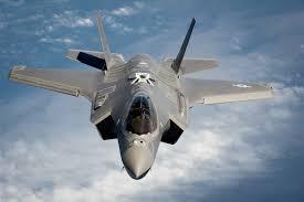 Base aerea de tagaste  Images?q=tbn:ANd9GcR9uo4kJseQV1gnKHZXt9Vf8YYJlRZzIa1j2H0QIfFm5587AmBsVw