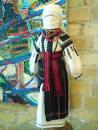 в российском национальном исследовательском медицинском университете имени пирогова запретили ношение национальной и религиозной одежды