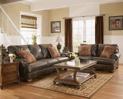 furniture rustic modern for minimalist living room design with