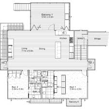 best house plans 4000 square feet