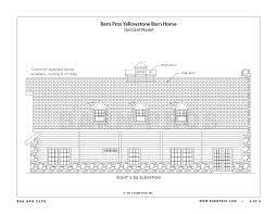 l shaped ranch plans photo albums 89 best house plans images on
