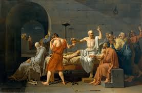 why socrates hated democracy the book of life