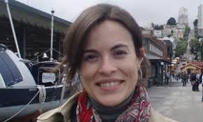 María López: 'El Carmen Thyssen de Málaga es un lujo de museo'. La directora del Museo Carmen Thyssen-Bornemisza Málaga, María López Fernández. :: SUR.es - maria-lopez-museo