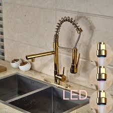 high quality colored kitchen faucets buy cheap colored kitchen