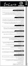 Sap Mm Sample Resumes by April 2013 Top Jobs For Pakistanis