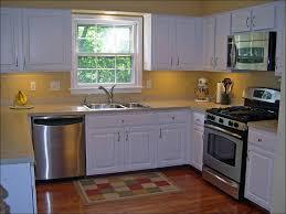 kitchen modern rustic kitchen designs kitchen ideas on a budget