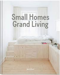 Elite Home Design Brooklyn Small Homes Grand Living Interior Design For Compact Spaces