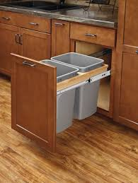 Kitchen Cabinet Accessories Worth Considering For Your Home - Kitchen cabinet accesories