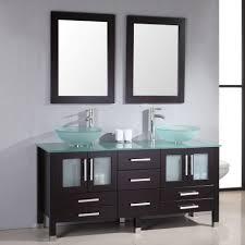bathroom cabinets modern vanity light bathroom vanity home depot