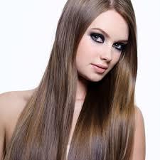 موهایی زیبا،مدل مو،رنگ مو