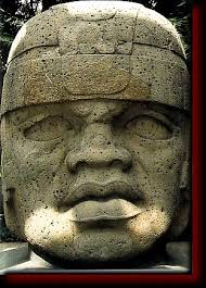 Los Cuatro acuerdos de la Sabiduría Tolteca por Miguel Ruiz Images?q=tbn:ANd9GcRA17BFIQfpCY9L0vLb-oplzZeXqyZwL6VqtoZDlMhP7PvNjQOsWg