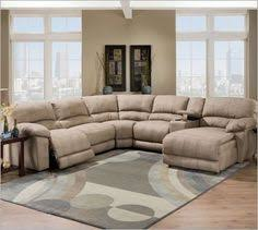leather sectional sofa recliner microfiber recliner sectional sectional sofa recliner chaise
