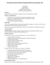 resume objective for pharmacist word customer service experience resume resume examples joanne doe phone number email beginner resume template website sales summary of quaifications resume