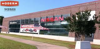 nissan armada north carolina about us modern nissan of concord charlotte u0026 rock hill nc area