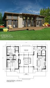 904 best house plans images on pinterest vintage houses vintage
