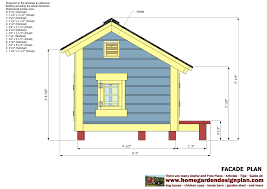 Shop Home Plans Home Garden Plans Dh303 Dog House Plans Dog House Design