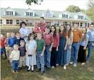 duggar son marrying - FameCrawler